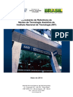 DocumentodeReferenciadoNucleodeTecnologiaAssistivadoINT_12-05-2014.pdf