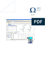 OFT_Manual.pdf