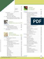 Biología General Los Sistemas Vivientes ---- (Pg 8--197)