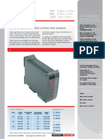 340-datasheet-iss-h-6.pdf