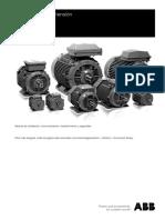 Standard_Manual_Low_Voltage_ES_revE lores.pdf