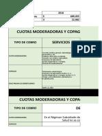 CUOTAS-MODERADORAS-COPAGOS-2018.xlsx