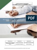 CARC-Cap-3.01 Rev. 2 Reglamento de Actividades de Formación Continua CARC PUCP.pd.pdf