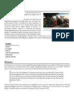 Bello Nilda - Fundamentos de Enfermeria (1)