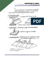Apostila Fund II-Unimar.doc