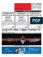 The Mirror Daily_ 22 Oct 2018 Newpapers.pdf
