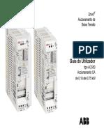 ACS 50 ABB.pdf