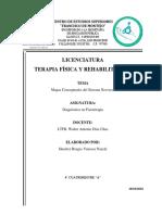 ADA1_VANESSA.SÁNCHEZ_4°A.pdf