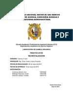 266480543-informe-3-organica-unmsm.docx