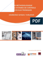 17 Brochure Controle D-Acces-HD 489111