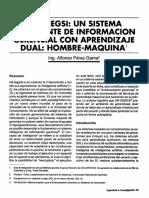Dialnet-UNSEEGSI-4902765.pdf