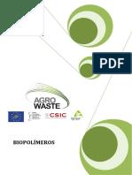 BIOPOLIMEROS-micribiano.pdf