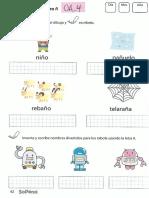 FICHAS Ñ.pdf