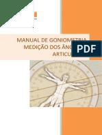 MANUAL-DE-GONIOMETRIA-FINAL.pdf