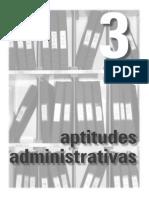 3 Clasificacion y Archivo