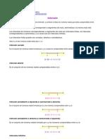 1.2 Numeros Reales_axiomas.pdf