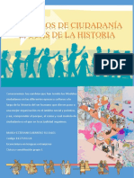 Ciudadania Converted