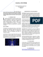 Industria 4.0 (Automatizacion II)