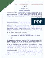 docdownloader.com_tension-superficial-ejercicios-resueltospdf.pdf