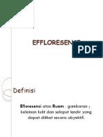 02. Eflorosensi kulit 2.pptx