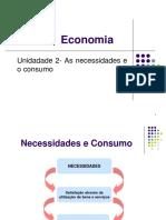 Aula de Economia Unidade 2.PPT