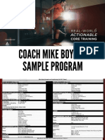 Coach Boyles Sample Program (1)