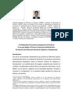 04-2011_4 Contienda de Competencia Dicapi