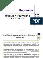Aula de Economia Unidade 7.PPT