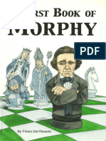 254049078-06-A-First-Book-of-Morphy-by-Del-Rosario.pdf