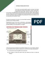 SISTEMA DE PRODUCCIÓN TOYOTA.docx