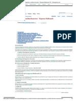 Diagnóstico y Análisis Financiero