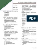 1. Examen Final Simulacro - Copia