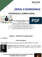 201887_84248_INTRODUÇÃO+A+QUÍMICA+-+AULA+1