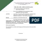 INFORME CUEVAS.docx