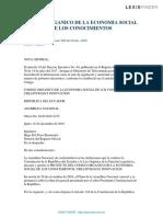 Civil-codigo Organico de La Economia Social de Los Conocimientos (1)