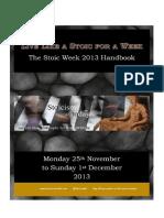 Stoic Handbook.pdf