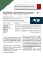 Medicinal_cannabis.pdf