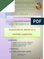 242588869 Guia BPM Aceite de Oliva Docx