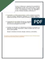 Forma Farmacéutica Sólida GRUPO N3