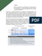 EXP2tema5.pdf