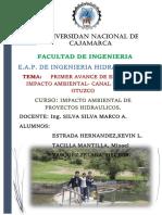 PRIMER-AVAENCE-TACILLA.docx