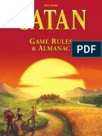 catan_5th_ed_rules_eng_150303.pdf