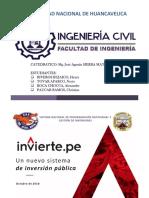 PPT INVIERTE. PE.pdf