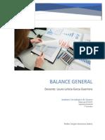 Balance General.docx