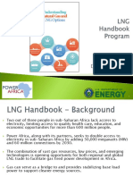 LNG Handbook Slides December 2016awl