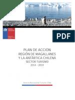 Plan-de-Acción-Magallanes