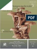 Hongos medicinales, Cultivo, Uribe 2005.pdf