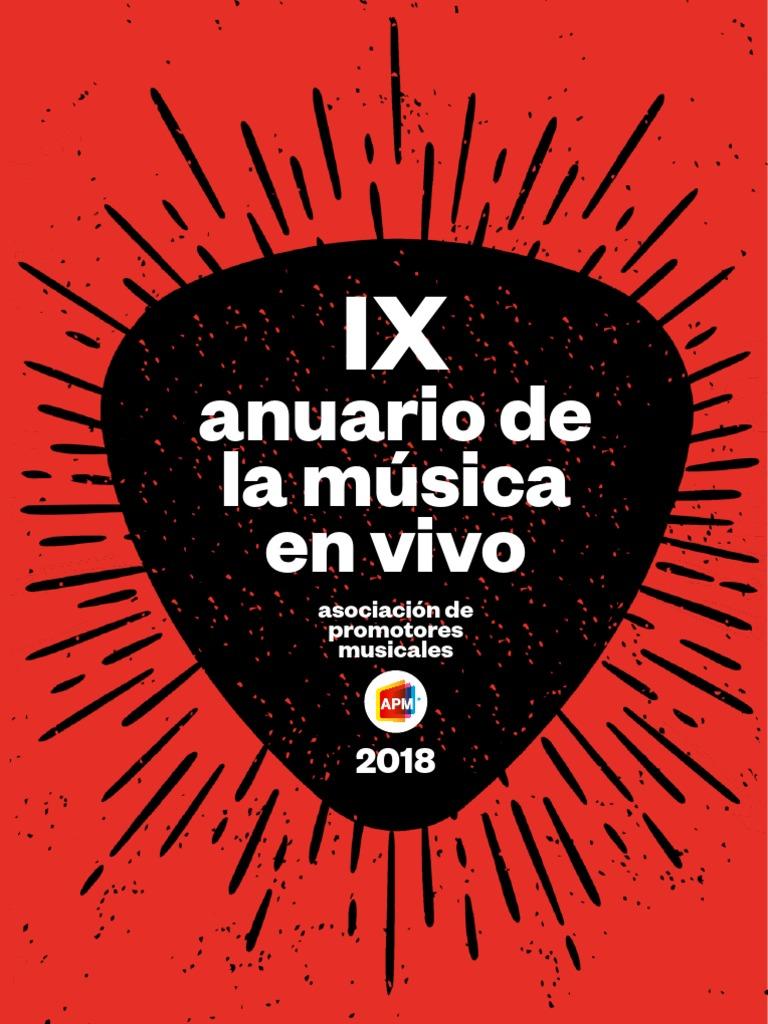 Anuario de la Música en Vivo 5f6d836e3f1