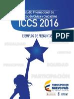 ejemplos de preguntas ICCS 2016 (1).pdf