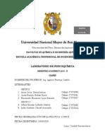 informe 1 gases.docx